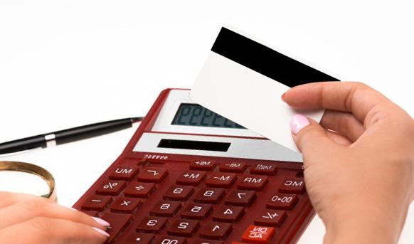 Calcul mensualité prêt : régles à appliquer et conseils utiles