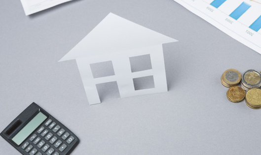 Simulation taxe foncière : tout ce qu'il faudra savoir